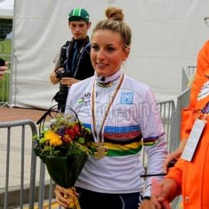 UCI Road world championships-2017
