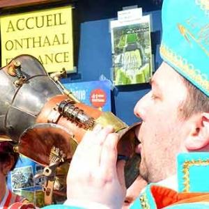 carnaval de La Roche en Ardenne-2511
