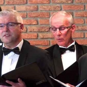 video-Mannerquartett-15-Festival international de choeurs Hommes
