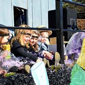 Carnaval de Jalhay_2041