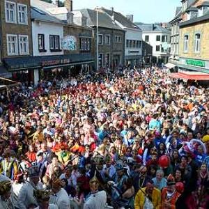 carnaval de La Roche en Ardenne-2706