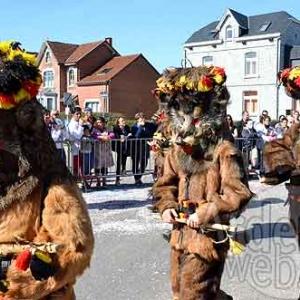Carnaval de Hotton-3575
