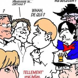 20110512-Belgie