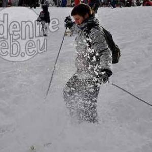Ski en langlauf in de Ardennen-77