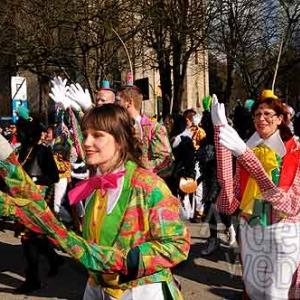 Carnaval de Malmedy-4359