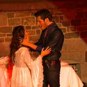 Romeo et Juliette - video 08