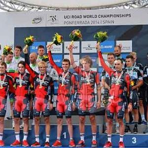 UCI Road world championships-1234
