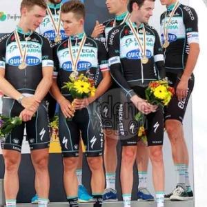 UCI Road world championships-1222