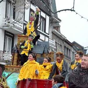 carnaval-4851