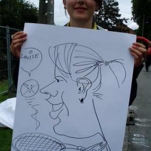 caricature 36