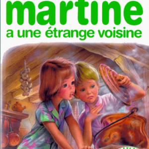 Marcel Marlier , Martine , Casterman-29