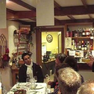vin foie gras video 04