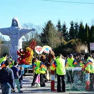 Carnaval de Jalhay_2068