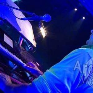 Patrick Gilkinet chante Pierre Rapsat-047