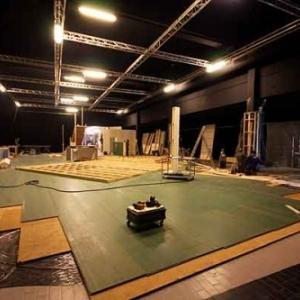 TSF_Construction-studios
