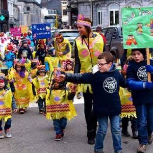 Carnaval de Spa-291