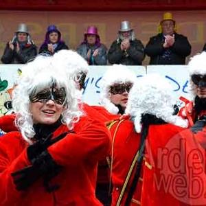 Carnaval de La Roche-en-Ardenne-4253