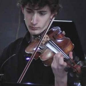Concert : Les Quatre saisons de Vivaldi