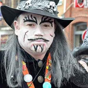 carnaval de Hotton-3735