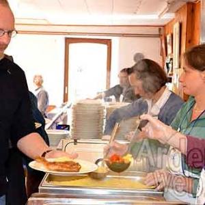 balade gastronomique de Neuville-4652