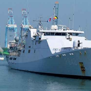 Marine  Zeebruges-06