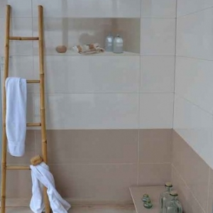 Carrelage et sanitaire-3560