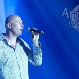 Patrick Gilkinet chante Pierre Rapsat-050