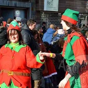 Bastogne_Carnaval-1735