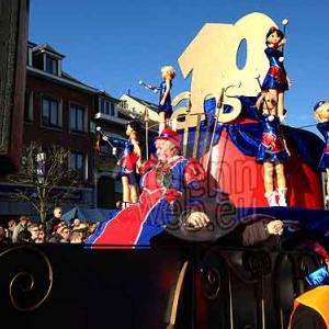 Pat'Carnaval 2015-628