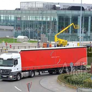 Palifor Logistics-7221