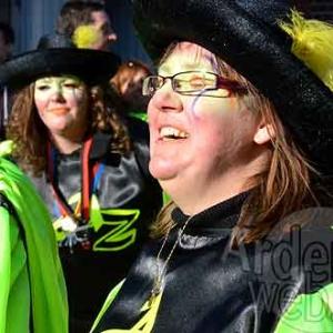 Bastogne_Carnaval-1693