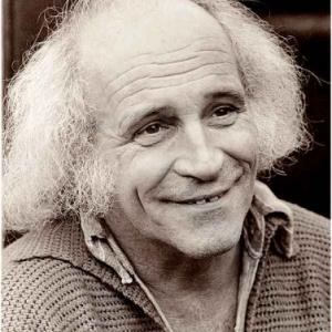 1975-Photo de Hubert Grooteclaes