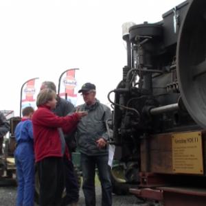 Oldtimer pulling de Montleban-55