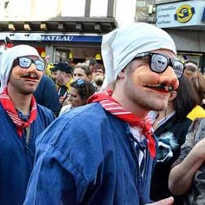 carnaval de La Roche en Ardenne-2683