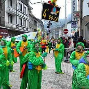 carnaval-4815