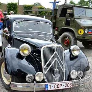 Vaux-Chavanne_8959