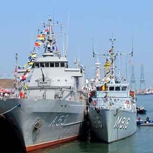 Marine  Zeebruges-02