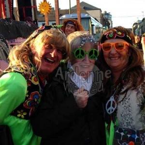 Pat'Carnaval 2015-787