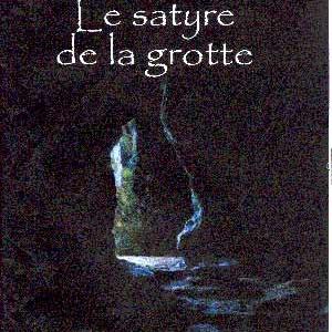 couverture du Roman de Pierre Vanhemelen