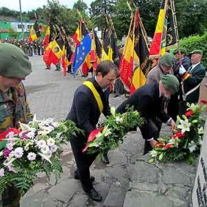 Bastogne-MESA_photo 47