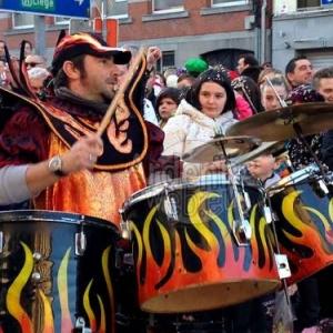 Pat'Carnaval 2015-777