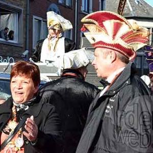 Bastogne_Carnaval-1788