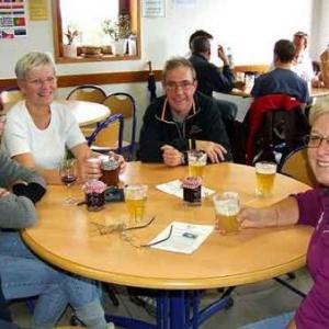 Balade Gourmande en Val de Salm-6650