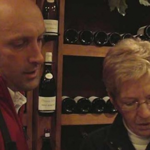 Cave du Roy a Neffe-video 05
