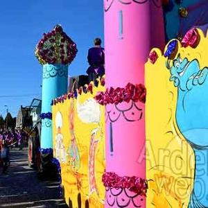 Carnaval de Jalhay_2100