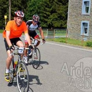24 h cyclistes de Tavigny - photo 5011