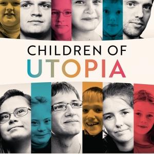 les enfants de l_utopie