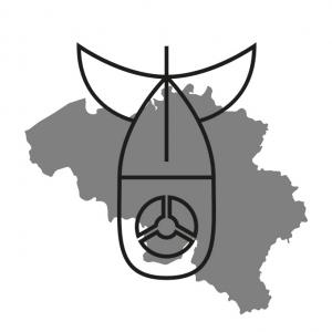 Traité d'Interdiction des Armes Nucléaires (TIAN)