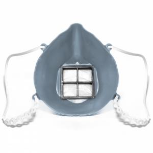 Leanmask le masque durable 100% belge de Weimat