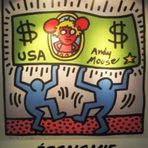L'economie